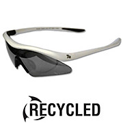 720 Armour Rider Polarized Glasses - Ex Display